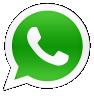 WhatsApp ReforSonda